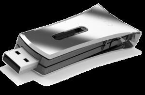 G&D Token USB Kriptografinis raktas - SoDra el. parašas - Instaliavimas
